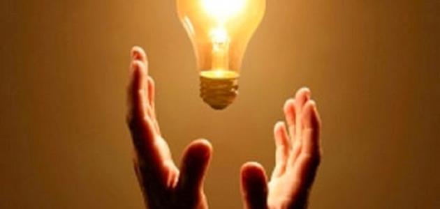 مقال عن أهمية المخترعات في حياتنا