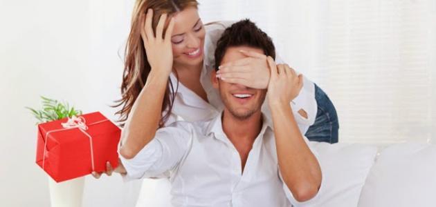 27cbd4eb4a179 كيف يمكن إرضاء الزوج - موضوع