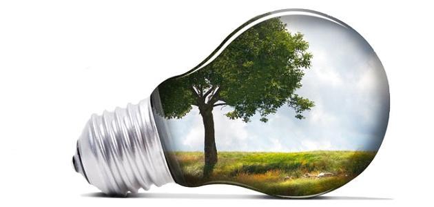 مفهوم تحول الطاقة
