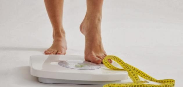 كيفية إنقاص الوزن في منطقة الأرداف