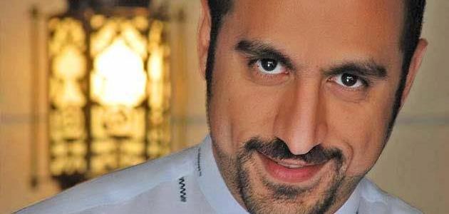 عبارات خواطر أحمد الشقيري