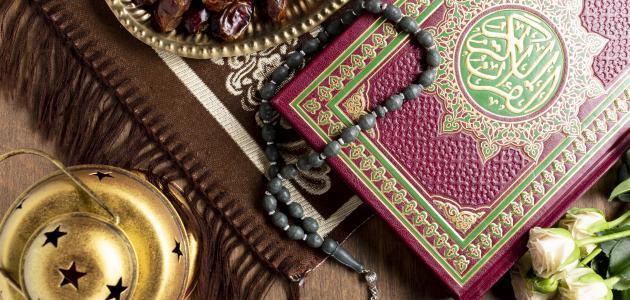 مواعظ وحكم دينية