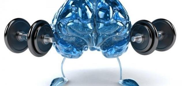 كيف يمكن تقوية الذاكرة