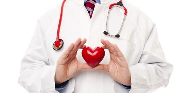 مفهوم التثقيف الصحي
