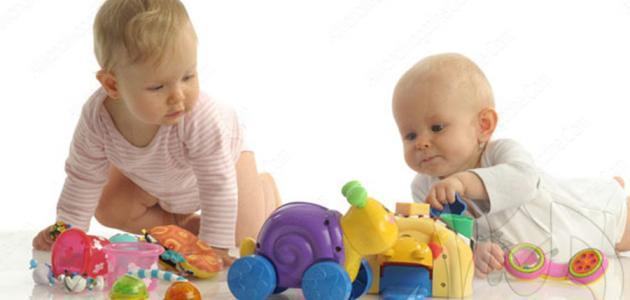 مفهوم ثقافة الطفل