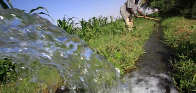 معوقات الزراعة في السودان