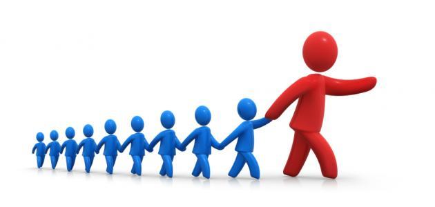مفهوم الإدارة بالنتائج