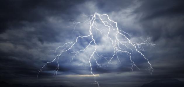 مفهوم التيارات الهوائية