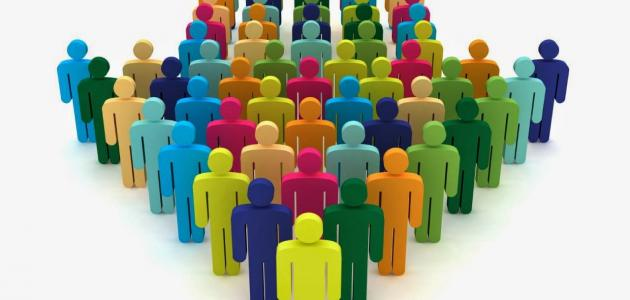 The concept of the group in Social Psychology