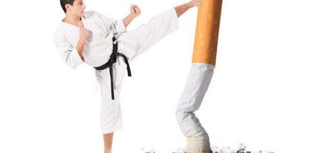 طرق الإقلاع عن التدخين نهائياً