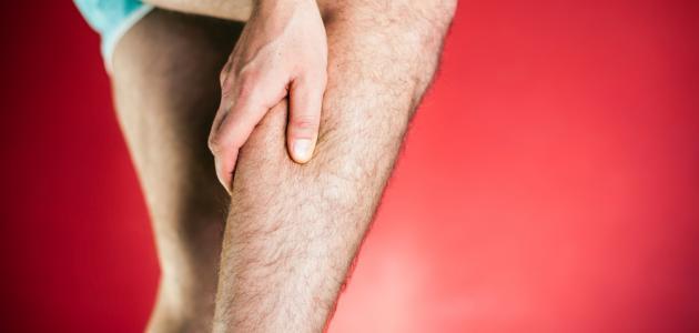 علاج شد العضل %D9%85%D8%A7_%D8%B9%D9%84%D8%A7%D8%AC_%D8%B4%D8%AF_%D8%A7%D9%84%D8%B9%D8%B6%D9%84