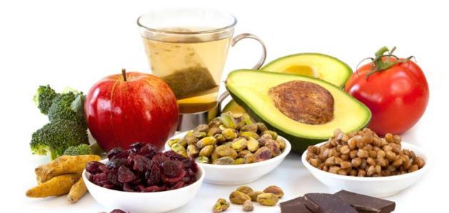 هل فيتامين هـ مفيد للشعر