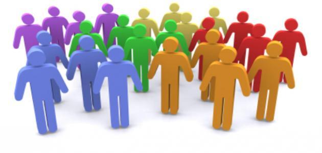 التنمية البشرية في خضم نشاط الإنسان اليومي %D9%85%D9%82%D9%88%D9%85%D8%A7%D8%AA_%D8%A7%D9%84%D8%AA%D9%86%D9%85%D9%8A%D8%A9_%D8%A7%D9%84%D8%A8%D8%B4%D8%B1%D9%8A%D8%A9