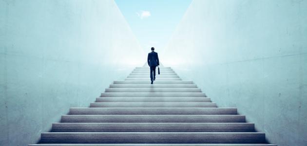 معايير النجاح