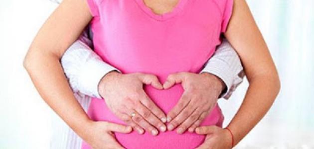 كيف أزيد من فرص الحمل