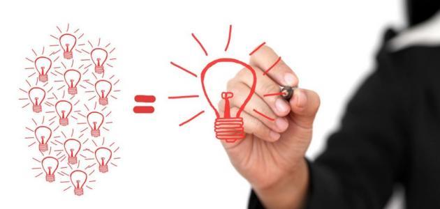 معوقات القيادة الإدارية