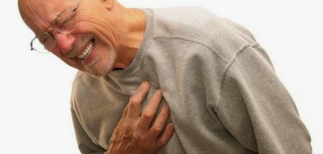 وصفات طبيعية لعلاج ضيق التنفس