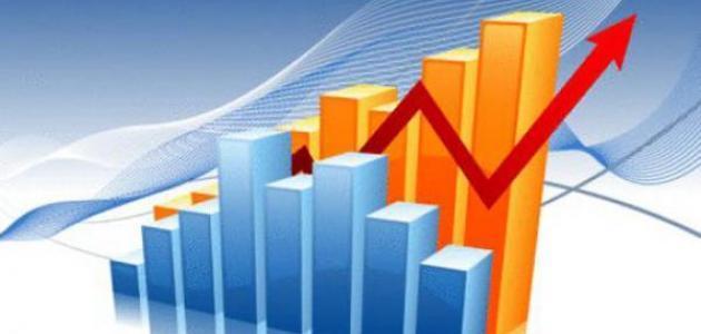 مفهوم الاستثمار المالي