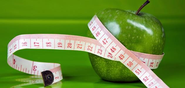 طريقة إزالة الدهون من الجسم