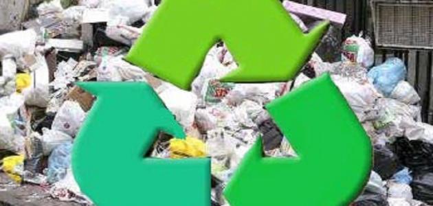 عادي المحيط الهادئ قريبا كيف يتم تدوير النفايات المنزلية Dsvdedommel Com