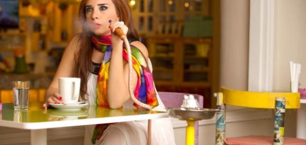 طرق ترك التدخين بسرعة