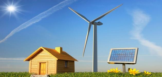 مميزات وعيوب الطاقة المدية