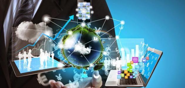 مفهوم التكنولوجيا وخصائصها