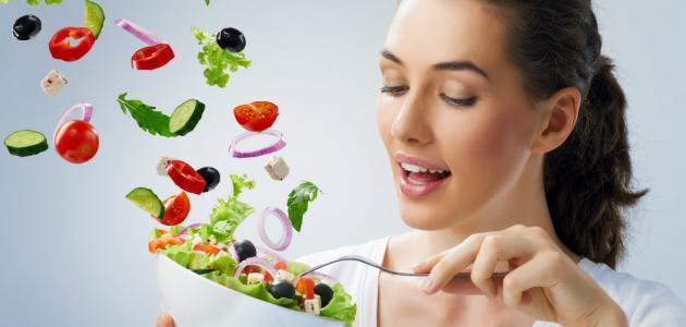 وصفة سهلة لزيادة الوزن