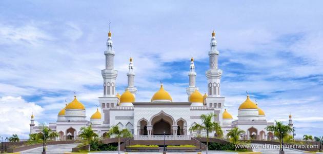 عدد المسلمين في الفلبين