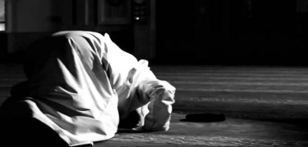 عدد فروض الصلاة