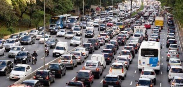 عدد سكان شنغهاي