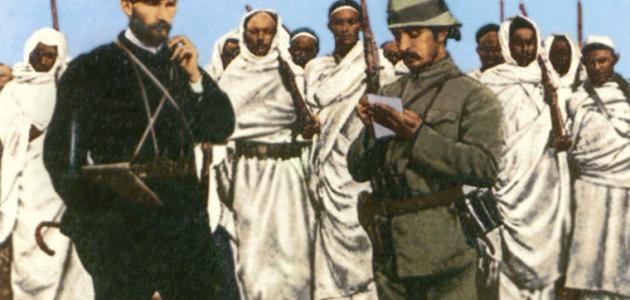كيف انتهت الدولة العثمانية