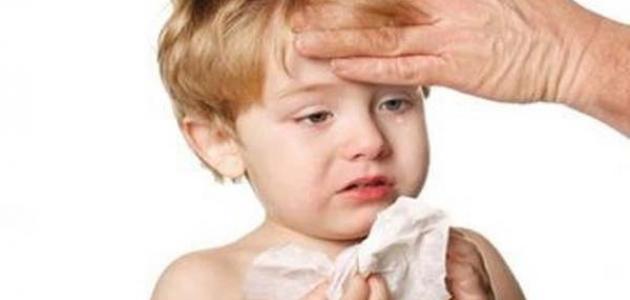 علاج حمى الضنك