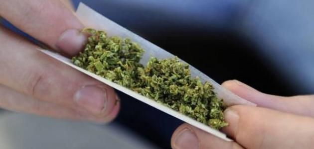 كيفية الإقلاع عن المخدرات