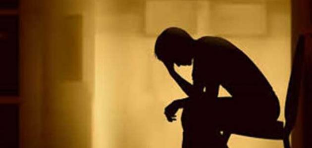 علاج ضعف الثقة بالنفس