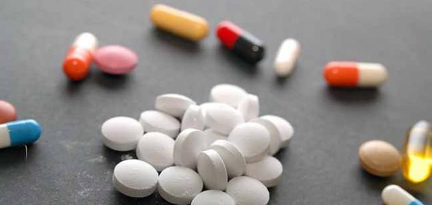 ما هو علاج نقص فيتامين د