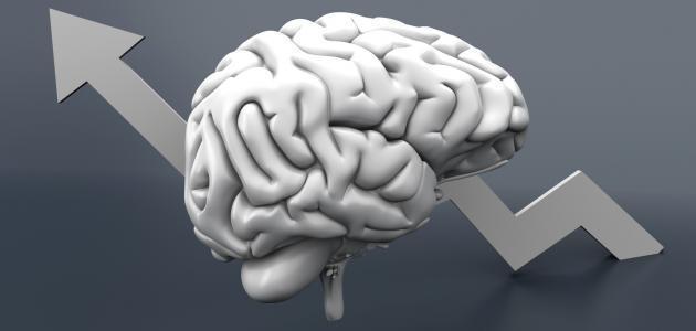 العوامل التي تساعد على تقوية الذاكرة