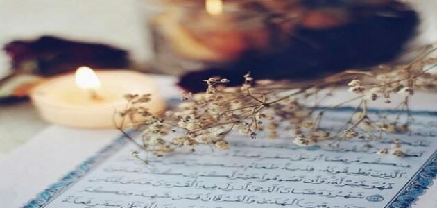 كم عدد سور القرآن المكية والمدنية