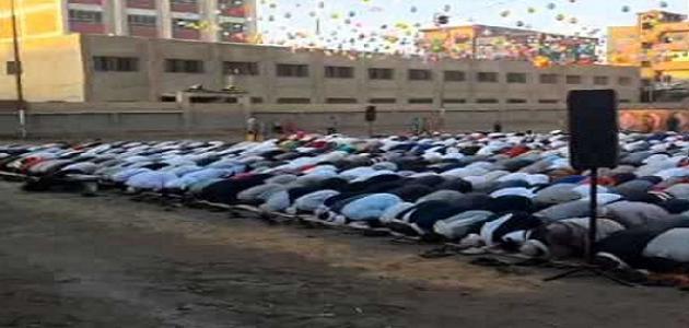 كم عدد سنن الصلاة