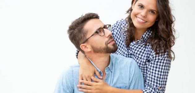 صفات يعشقها الرجل في المرأة