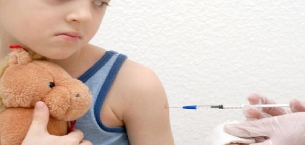علاج مرض السكر عند الأطفال