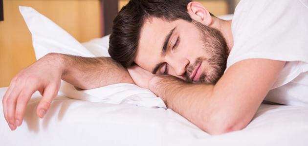 ما هو علاج كثرة النوم