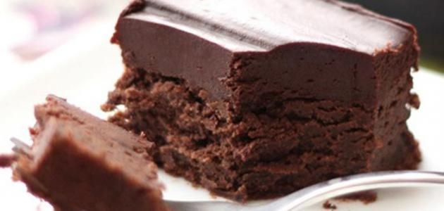 وصفات حلويات سهلة وباردة