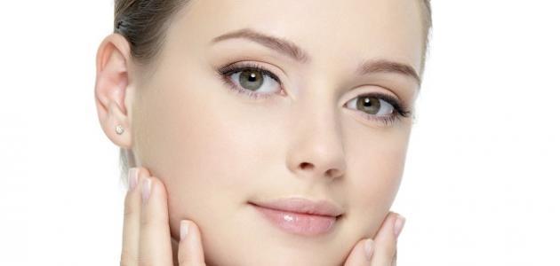 وصفات للتخلص من حبوب الوجه