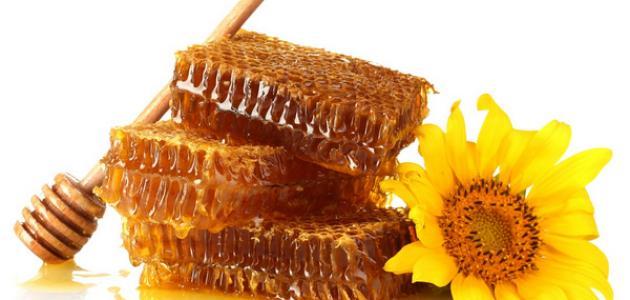 هل العسل يرفع السكر في الدم