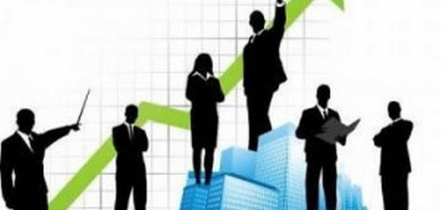 مفهوم التخطيط الإداري
