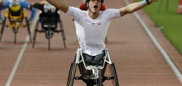 مقال عن ذوي الاحتياجات الخاصة