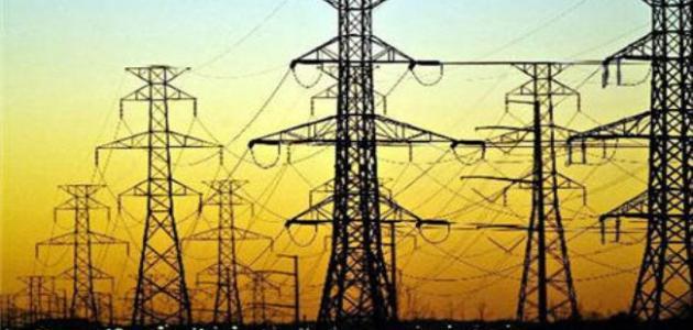 كيفية اكتشاف الكهرباء