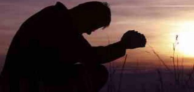 خطوات التوبة والرجوع إلى الله