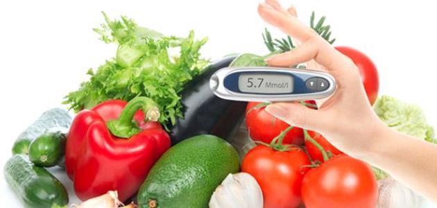 هل نقص فيتامين د يزيد الوزن